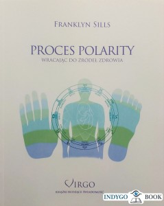 Proces polarity FRANKLYN SILLS